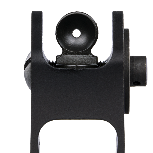 Scalarworks PEAK/Fixed Iron Sights peep