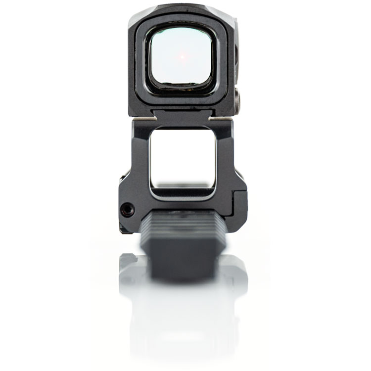 Scalarworks LEAP Aimpoint ACRO mount Low Profile
