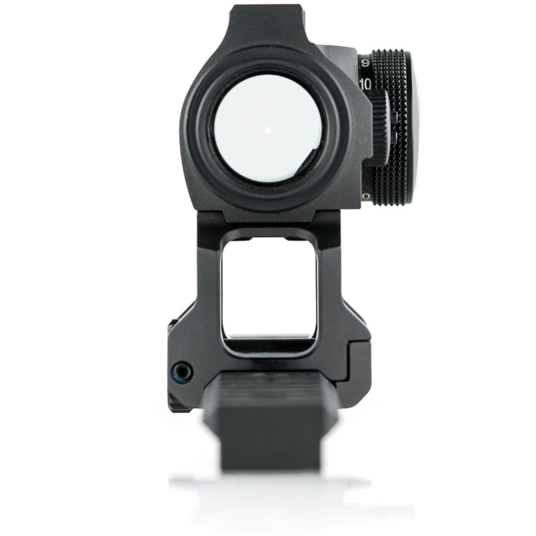 Scalarworks LEAP Aimpoint Micro T-2 mount Low Profile