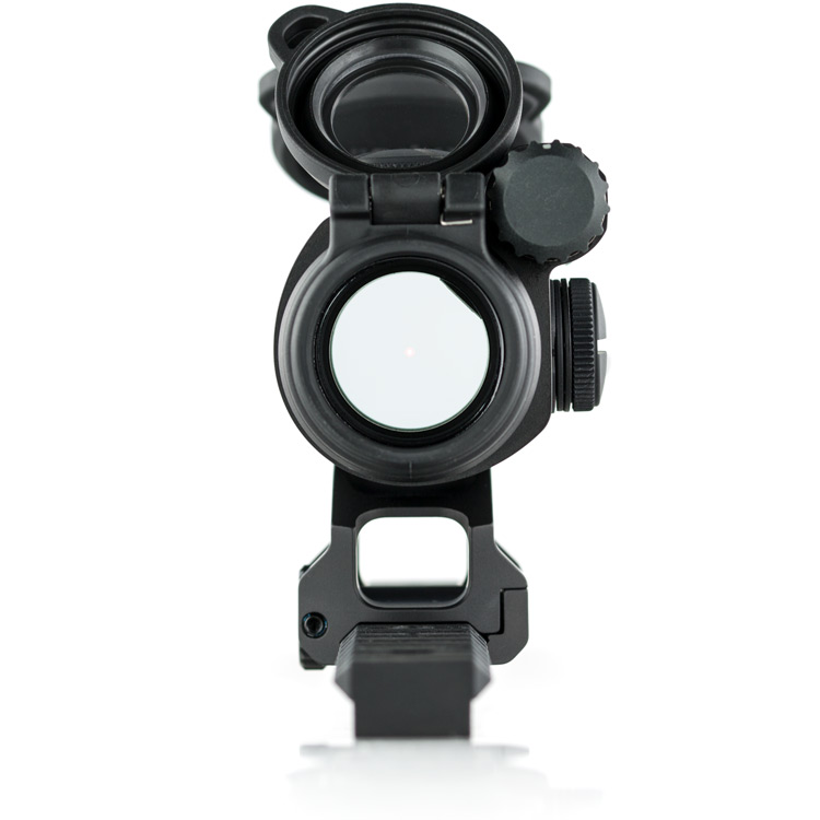 Scalarworks LEAP Aimpoint PRO mount Low Profile