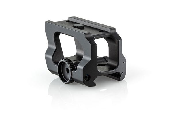 Leap Aimpoint Micro Mount