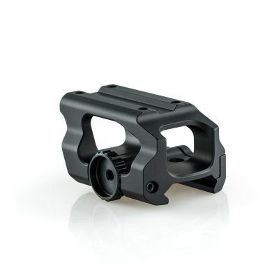 Scalarworks LEAP Trijicon MRO Mount Lower-Third (Hero)